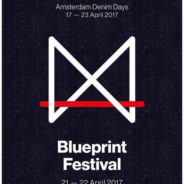 Save the date amsterdamdenimdays blueprint denimpeople